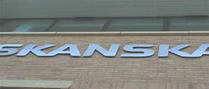flat cut letters flat cut signs online signtrade With flat cut letters