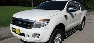 Ford Ranger 2013 : ford ranger 2013 car for sale central visayas ~ Medecine-chirurgie-esthetiques.com Avis de Voitures