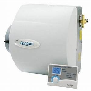 Aprilaire Humidifier Reviews  Review For 400  600  700  800