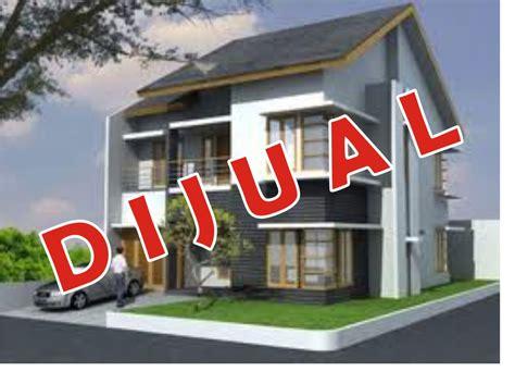 syarat jual beli rumah batamnesia