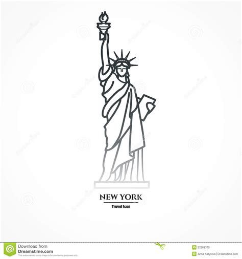 Related Of American Flag Star Outline Template