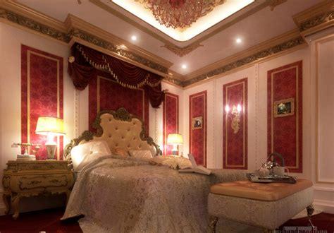 15 invigorating bedroom designs home design lover