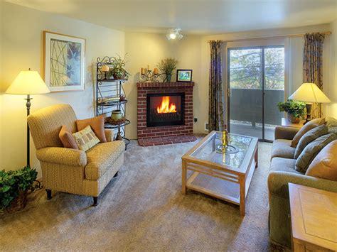 woodcliffe apartment homes apartments renton wa