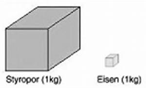 Kubikzentimeter Berechnen : dichte teil i uni oldenburg ~ Themetempest.com Abrechnung