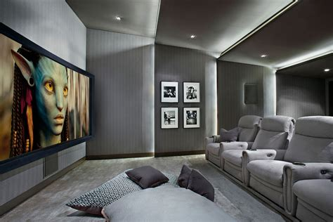 cool contemporary interior design pictures luxurious