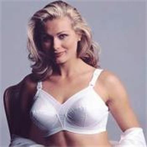 exquisite form fully bra 532 exquisite form original fully support bra 532