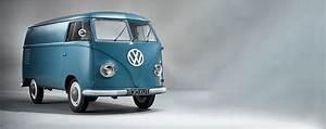 Vw Bus T1 Kaufen : coolkombi vw bus t1 export to europe ~ Jslefanu.com Haus und Dekorationen