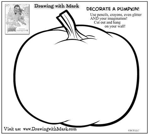 pumpkin decorating printable preschool ideas 759 | 55aadfc5f247d9df29a0952f32d33674