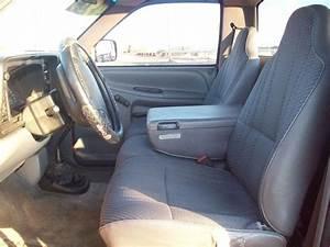 1996 Dodge Ram 1500 V8 Magnum Sold