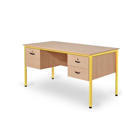 bureau professeur bureau professeur bureau d 39 enseignant mobilier scolaire