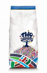 30 Creative Coffee Packages — The Dieline | Packaging ...