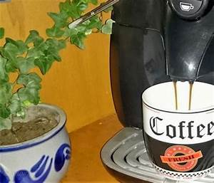 Kaffeemaschine Für Wohnmobil : camping kaffeemaschine f rs wohnmobil der gro e vergleich ~ Jslefanu.com Haus und Dekorationen