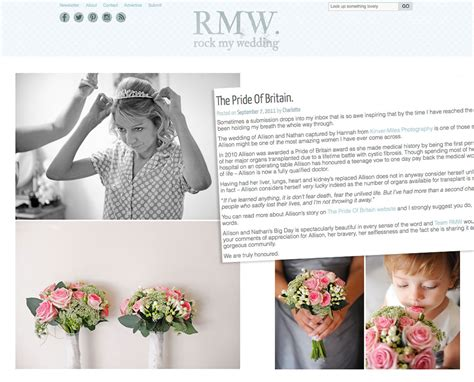 Rock My Wedding Website Feature  Allison, The Pride Of. Wedding Websites Rustic. Wedding Packages On Carnival Cruise. Wedding Registry Gifts. Wedding Decoration Material Suppliers In Delhi. Wedding Style Photoshop. Wedding Ceremony Venues West Yorkshire. Wedding Music In Spanish. Wedding Locations Ventura Ca