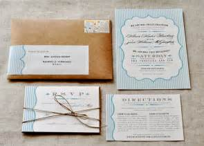 39 s rustic wedding invitations - Rustic Wedding Invitations