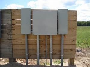 400 Amp Meter Base Wiring Diagram