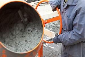 Beton Berechnen : mischungsverh ltnis von beton worauf es ankommt ~ Themetempest.com Abrechnung
