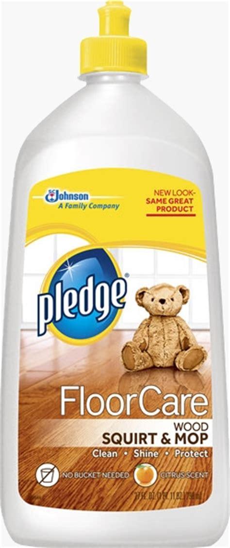 pledge floor care finish for models 100 pledge floor care multi surface finish uk