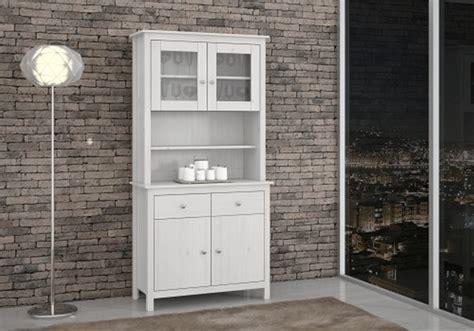 muebles auxiliares  querras en tu cocina