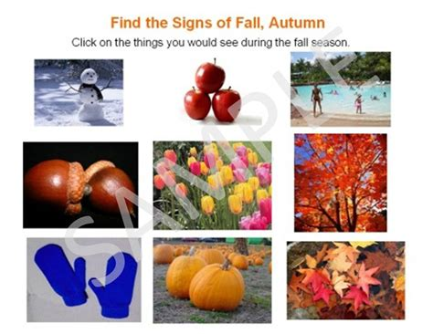 Teaching The Signs Of The Fall, Autumn Season  Lessons. Equality Signs. Piece Signs. Multiply Signs. Broken Glass Signs Of Stroke. Vote Signs Of Stroke. Stuff Signs. Favorite Signs. December 8th Signs