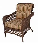 Rattan Garden Chairs Cheap by Wicker Chairs