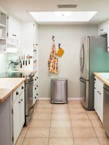 kitchen remodel ideas for small kitchens galley diy small galley kitchen remodel hearts