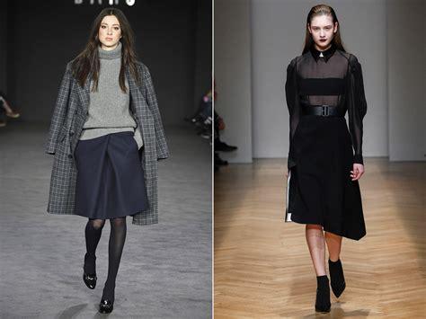 Самые модные юбки этого года Все для женщины