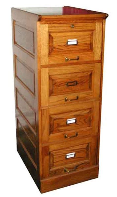 fantastic  drawer oak filing cabinet  sale