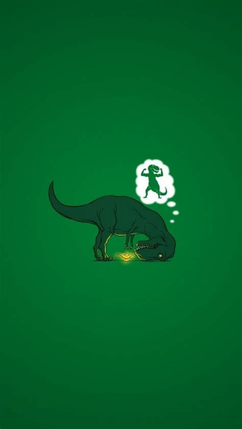 free dino wallpaper for 1920x1200