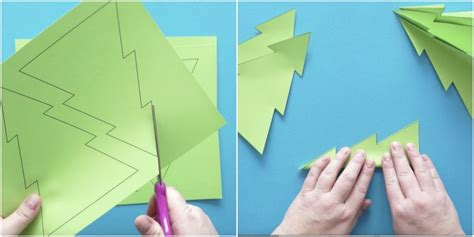 Colored Cardboard Sheets