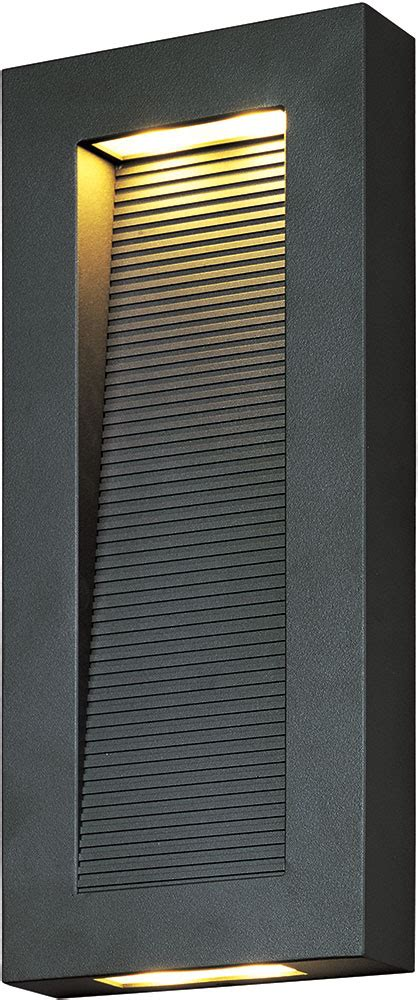 maxim abz avenue modern architectural bronze led
