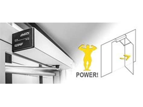 gilgen door systems automated swing door drive unit swing door drive systems