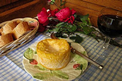 chambre d agriculture 25 fromage aop langres