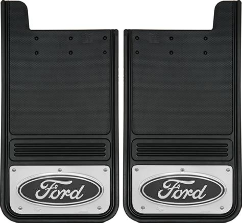 Ford Mud Flaps by 2008 Ford Truck Mud Flaps