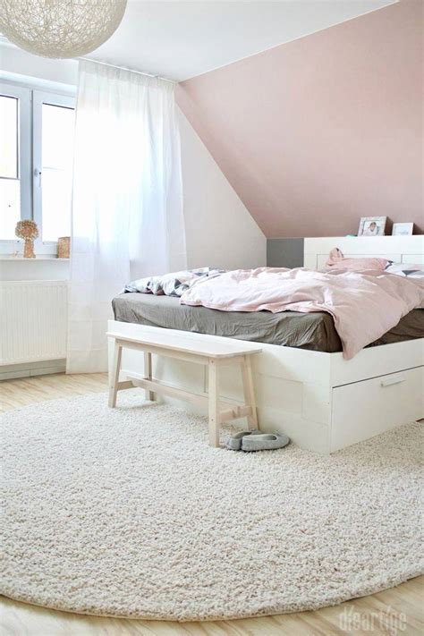 Deko Zimmer by Regal F 252 R Wohnzimmer Neu Zimmer Dekorieren Ideen