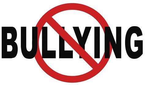 Overcoming Bullying, Words Hurt, Bullying Poem