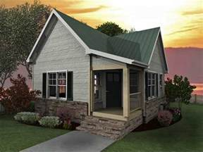 cabin design small cabin designs with loft small cabin floor plans