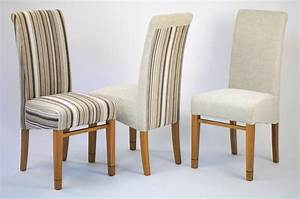Cheap Dining Chair Singapore Chairs & Seating