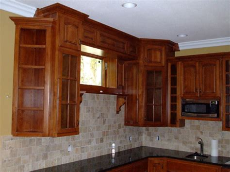 custom wood products handcrafted cabinets custom kitchen cabinets alder traditional kc wood