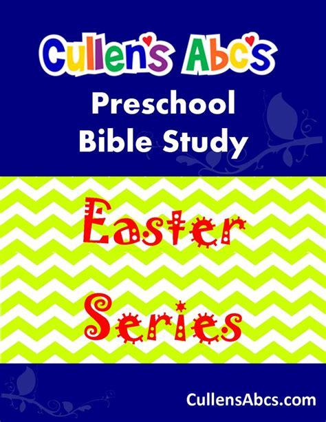 11 best bible verses for children images on 462 | 6ffc42140888c234746d3ccd9c1e694f christian preschool preschool bible