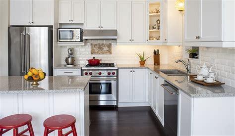 painted cabinets kitchen los peligros de la cocina menshealth es 1377