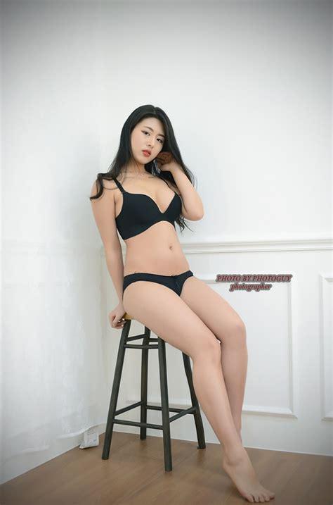 출사모델현지스튜디오촬영회예나보지딜도누드출사