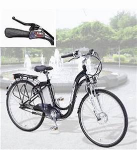 Check24 E Bike : gewerbestrom angebote china garden palm city coupon ~ Jslefanu.com Haus und Dekorationen