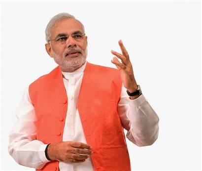 Modi Narendra Pm Bjp Wallpapers
