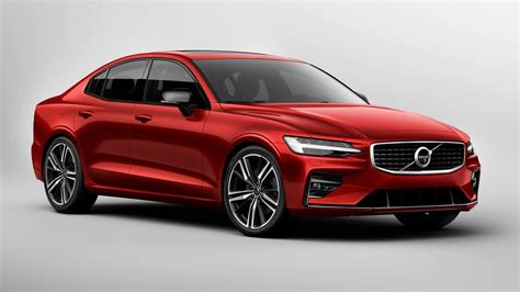 Volvo S60 4k Wallpapers by Wallpaper Volvo S60 2019 Cars 4k Cars Bikes 19392