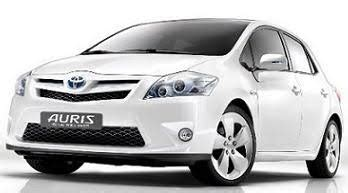 toyota leasing company toyota car leasing toyota personal car leasing uk