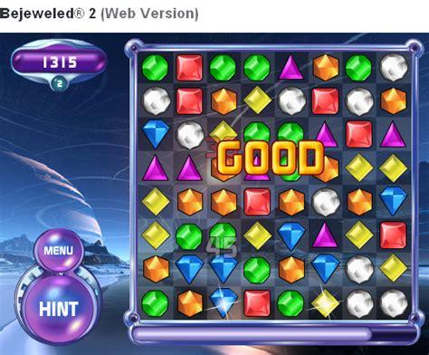 Bejeweled Game Download Full Version Free