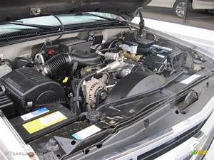1999 Chevrolet Tahoe Vortec 5 7 Engine Diagram