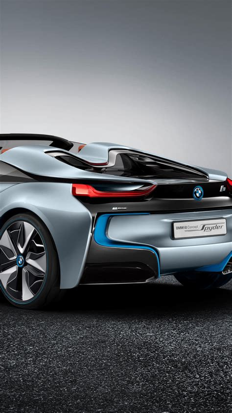 Bmw I8 Roadster Backgrounds by Wallpaper Bmw I8 Roadster 2018 Cars 4k Cars Bikes 16787