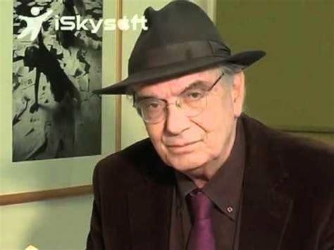 Vassilis Vassilikos - Alchetron, The Free Social Encyclopedia
