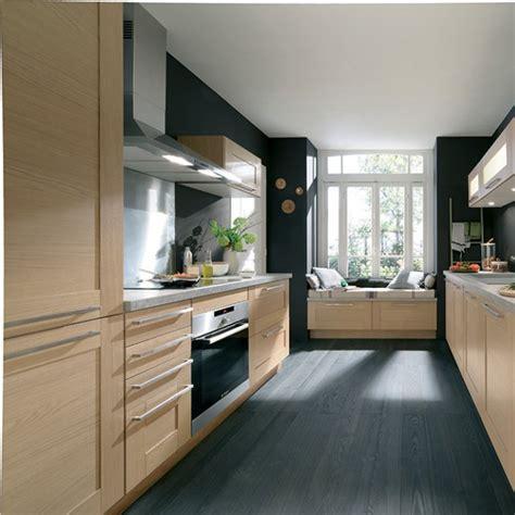 conforama cuisine cuisine 233 quip 233 e maison
